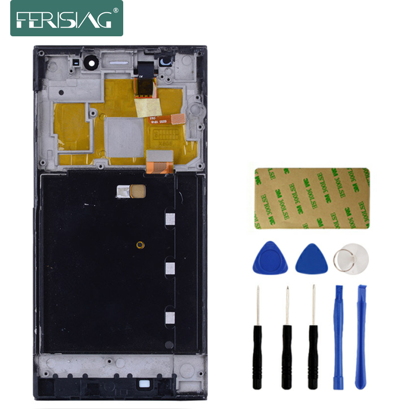 Original AAAA+ For Xiaomi Mi 3 Mi3 TDS-CDMA WCDMA Lcd Screen Display Touch Screen Digitizer Assembly Replacement Parts Mi3 LcdsOriginal AAAA+ For Xiaomi Mi 3 Mi3 TDS-CDMA WCDMA Lcd Screen Display Touch Screen Digitizer Assembly Replacement Parts Mi3 Lcds