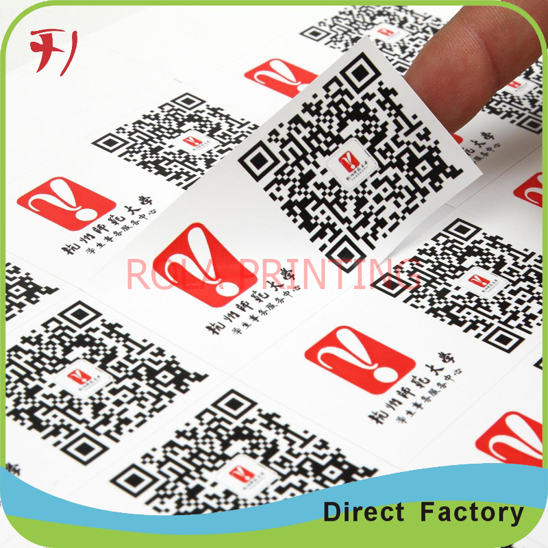 Online Get Cheap Eco Friendly Custom Stickers Aliexpresscom - Custom stickers eco friendly