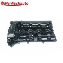 цена на Car Engine Spare Parts OE PY3K10210 2.5 Valve Engine Cover for MAZDA CX5