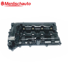 High Quality Valve Cover Cylinder Head PE7W10210 For Engine Valve Cover System