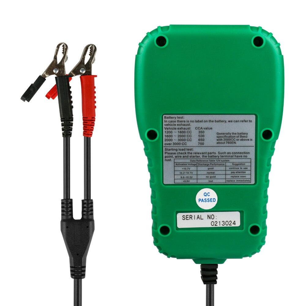 Battery Tester (2)