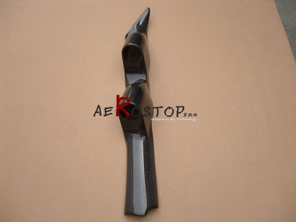 ja henckels knife set R32 GTS GTR GREDDY A-PILLAR TWIN GAUGE POD CARBON.jpg