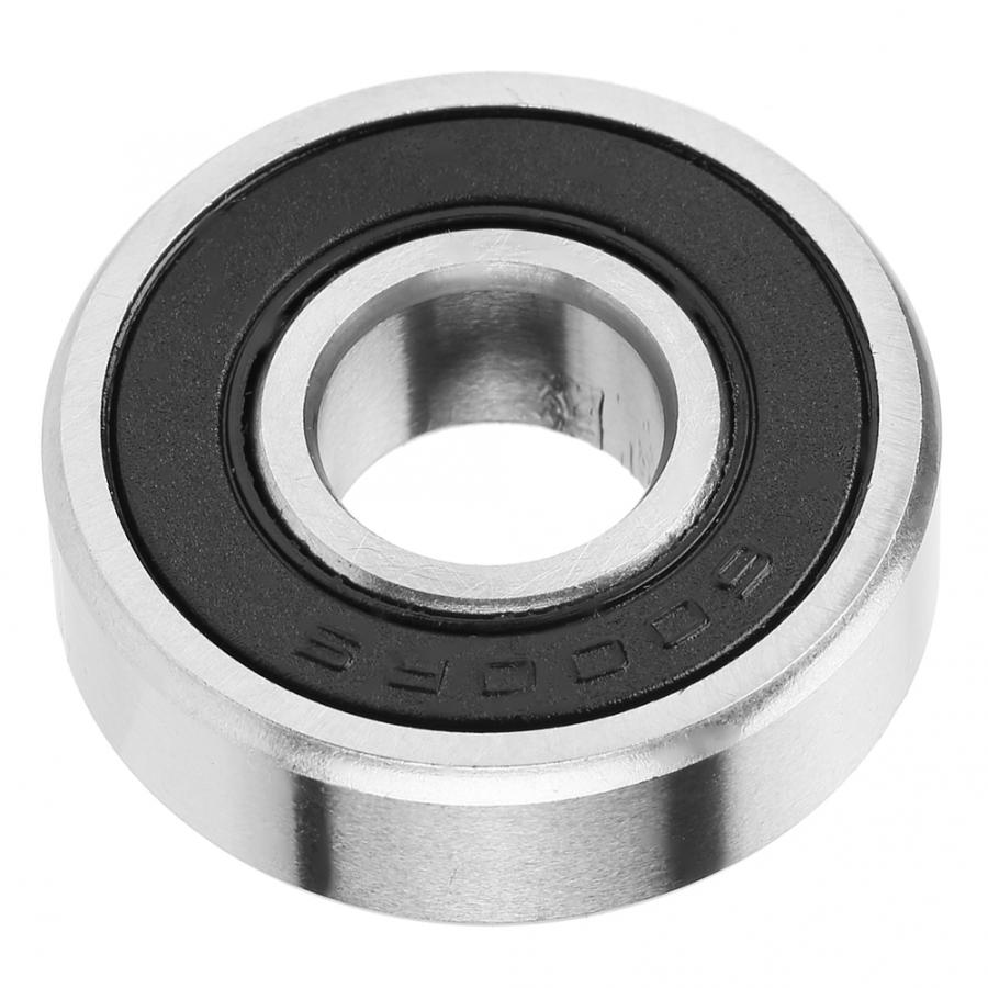 6902-ZZ Premium 6902 2Z shield bearing 6902 ball bearings 6902 ZZ ABEC3 Qty.50