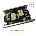 HS Spotlight Conduzir Corrente Elétrica Fonte De Alimentação Placa De Potência para o Feixe de Luz Em Movimento 5R/7R/9R/10R/15R