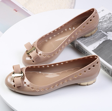 Women Fashion Flat Sandals Beach Jelly Shoes Woman Summer Outdoor Slippers Slip On Sandal Women Shoes