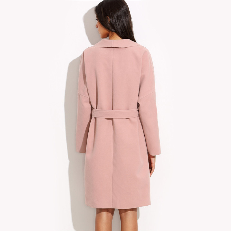 outerwear160808701(1)