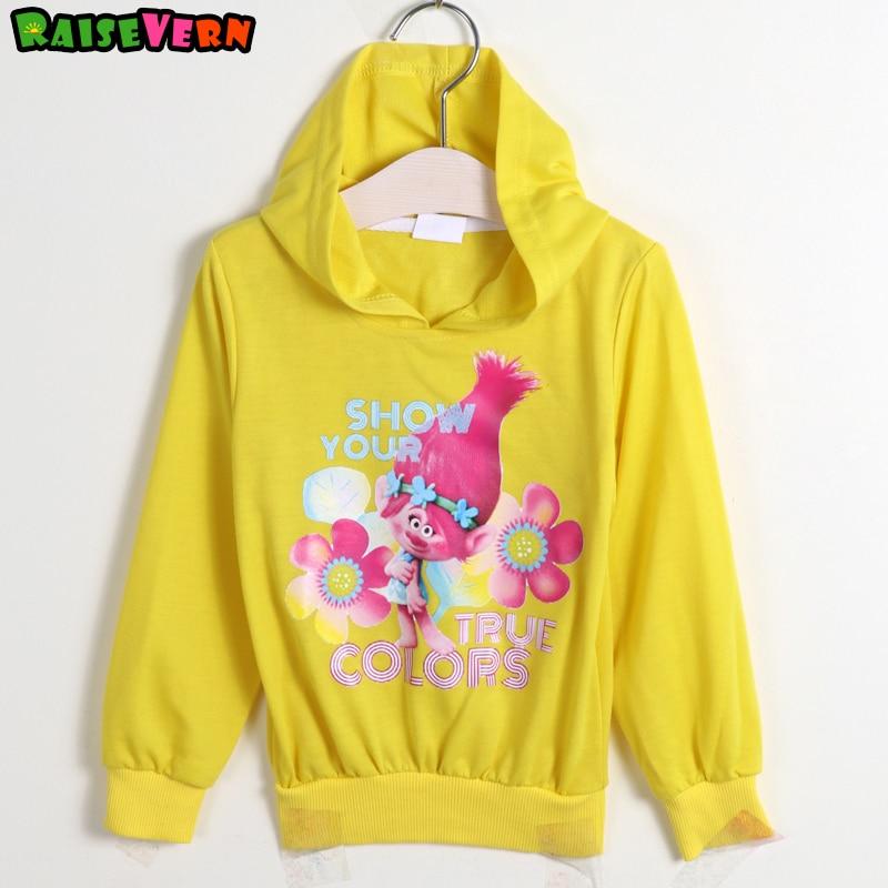 Raisevern-2017-Childrens-Jacket-3-12Y-Kid-girls-Long-Sleeve-Hoodie-Clothes-Trolls-Magic-Wizard-Cartoon-Print-Sweatshirts-Tops-1