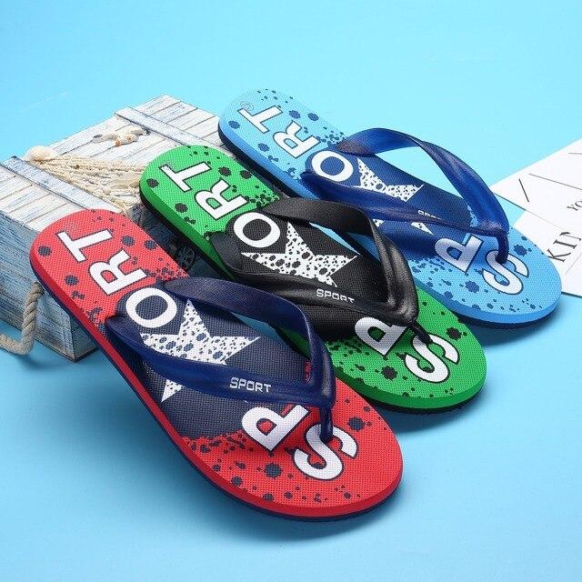 2c91b795a22d Men Water Sandals Summer Slipper Lightweight Croc Beach Fit Swift Baya Water  Lite Flip Flops Toe Thong Classic Ride Garden Shoes