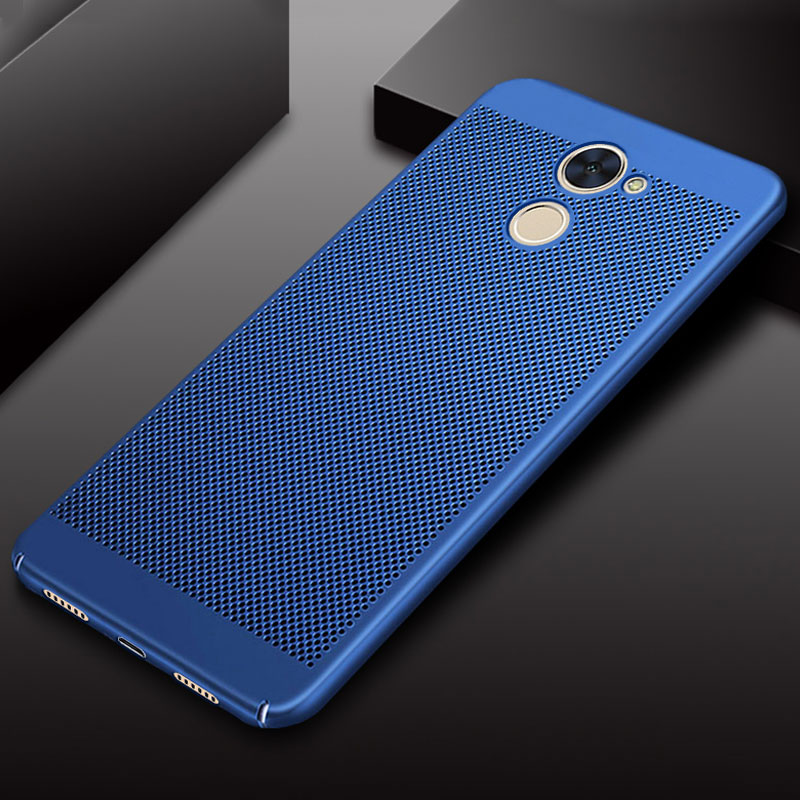 for Huawei Y7 Prime (2)