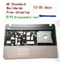 NEW Palmrest upper case cover for Acer for Aspire E1 521 E1 531 E1 571 E1 571G E1 531G AP0PI000300
