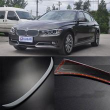 Buy spoiler for bmw e36 and get free shipping on AliExpress com