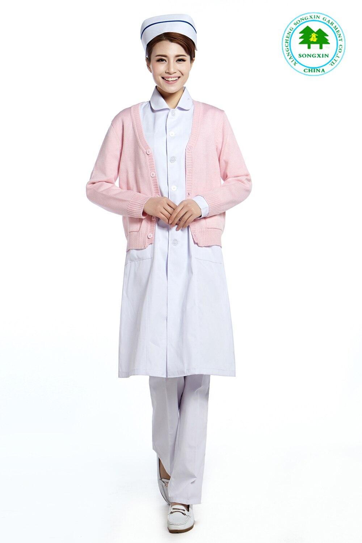 Online Get Cheap Designer Cardigan Sweaters -Aliexpress.com ...