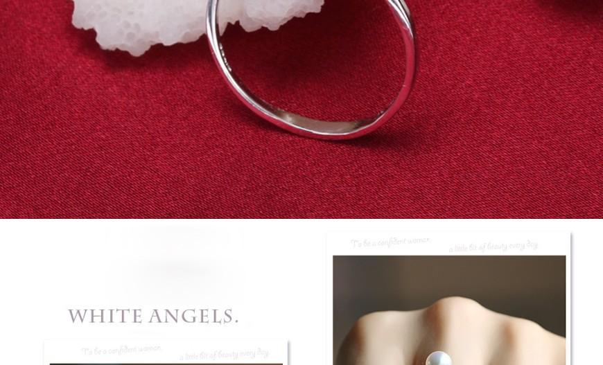 pearl ring (6)