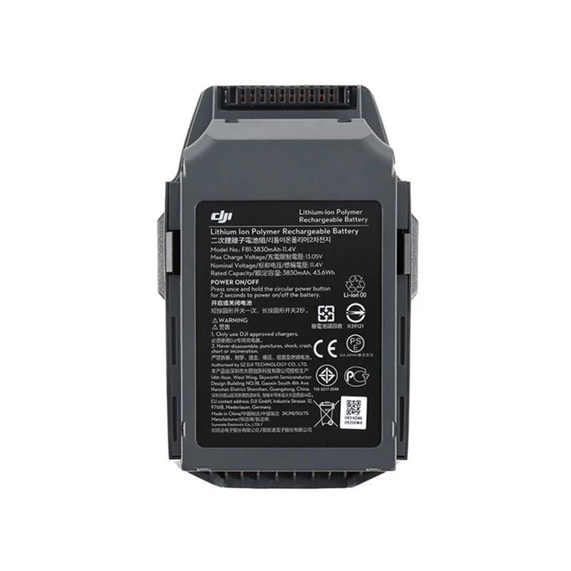100 Original Mavic Pro Drone Battery Intelligent Flight Battery 3830mah 11 4v In Stock For Dji Mavic Pro Board Board Board Droneboard Battery Charger Aliexpress