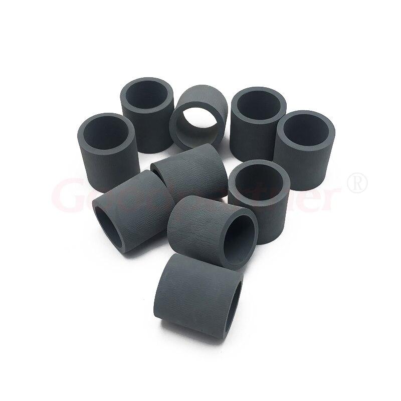 10X ролик резиновые шины для samsung мл 1510 1520 1630 1710 1740 1750 SCX 4016 4100 4116 4200 4216 4300 4500 4520 4720 350