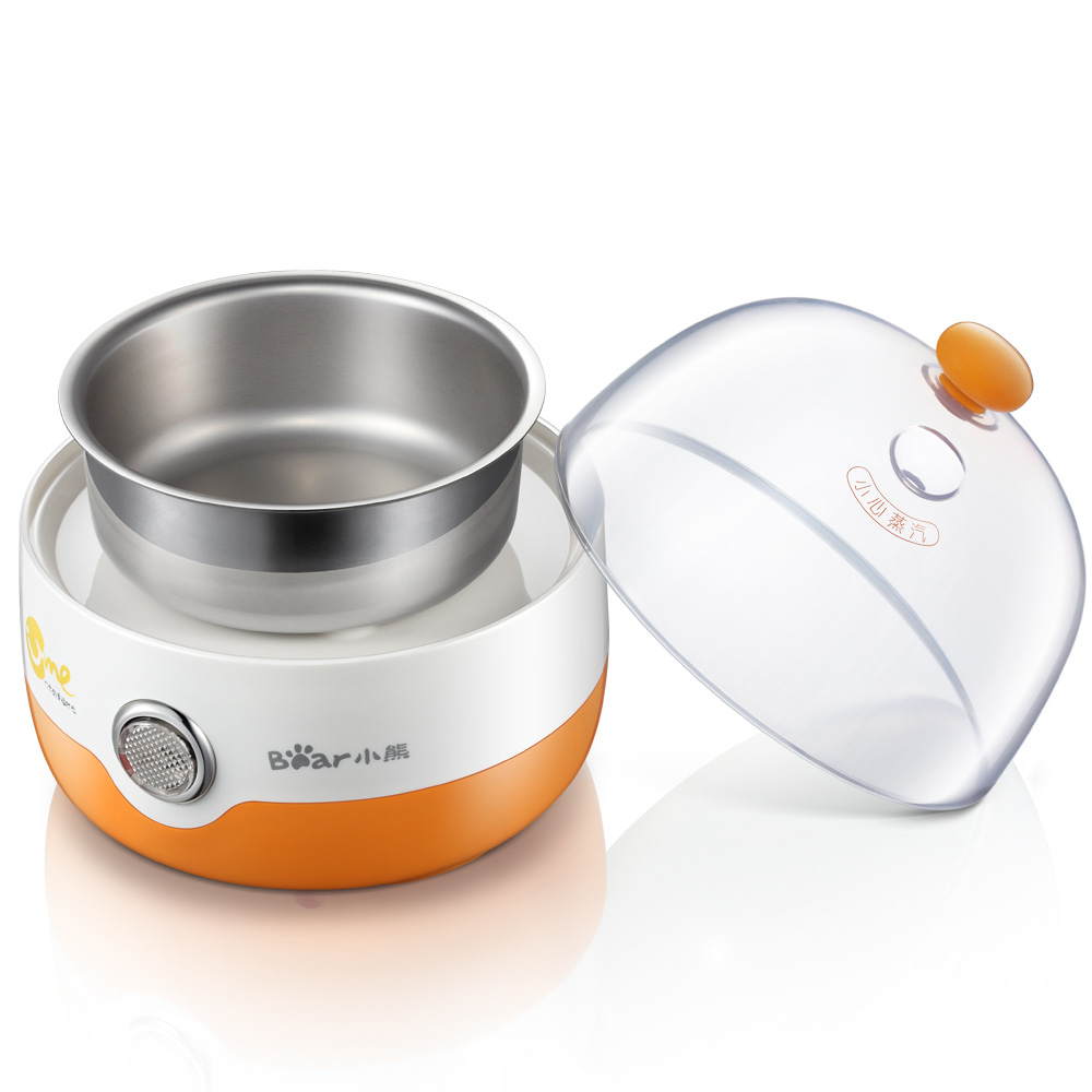 220V Electric Mini Portable Egg Boiler Machine 5 Holes Multifunctional Steamed Custards Egg Boil Breakfas Machine EU/AU/UK/US