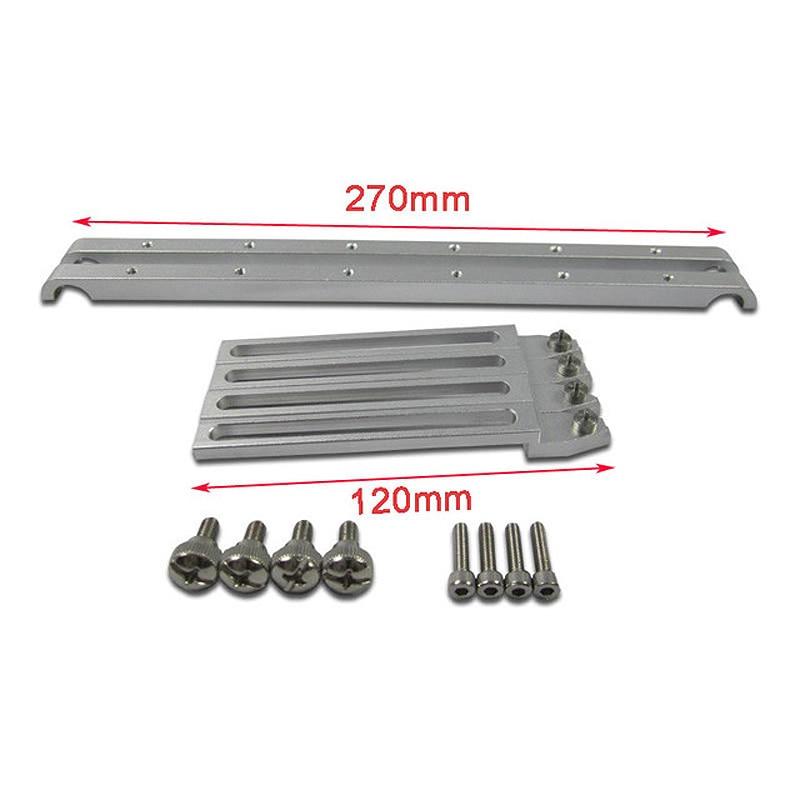 BGA Reballing Jig Fixture Pcb Table For Repair Station IR6000 IR6500 IR9000