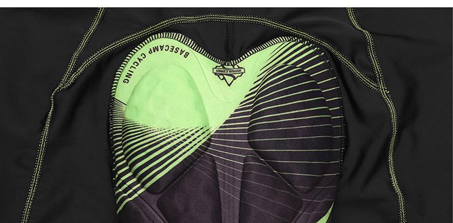 Cycling Shorts_28