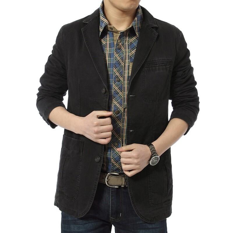 men coat (12)