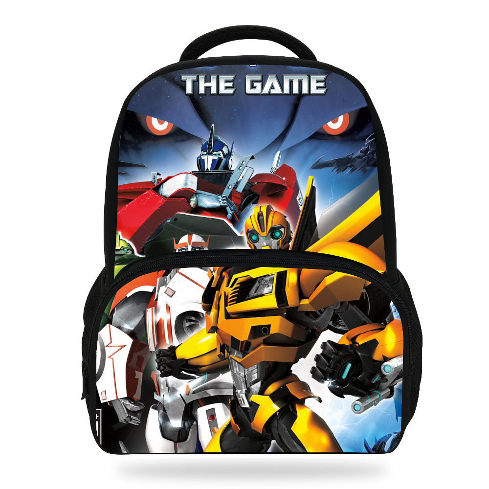 Compare Prices on Good Book Bags- Online Shopping/Buy Low Price ...