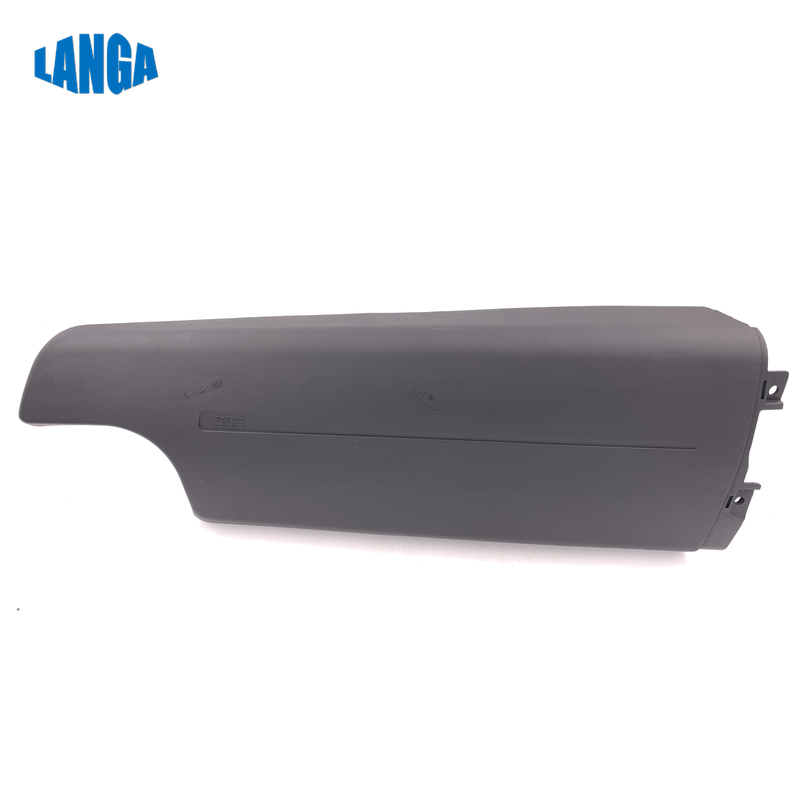 Automotive Parts Genuine Quality Passenger Cover Dashboards Cover For Dacia OE: 3416347