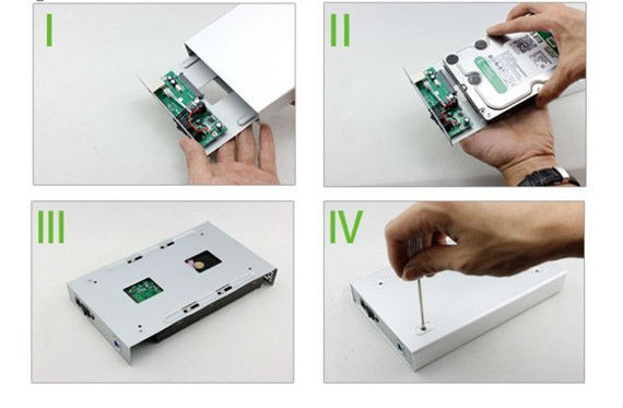 Aluminum-3-5-USB-2-0-SATA (5)