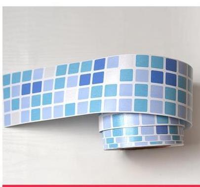 mosaik fliesen tapete-kaufen billigmosaik fliesen tapete partien