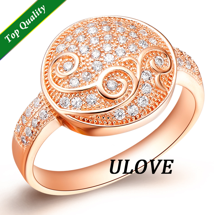 fashion jewelry925 sterling silver rings for women cheap and unique bridal ringengagement - Cheap Wedding Rings Online