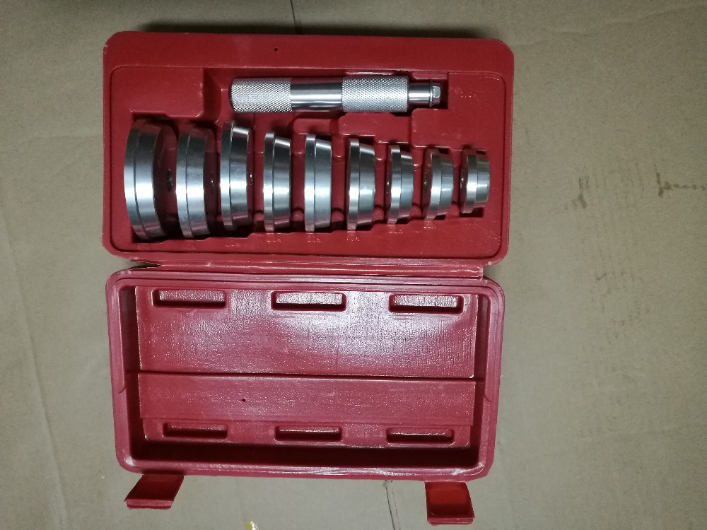 bt3239132 Bearing Remover Set (6)