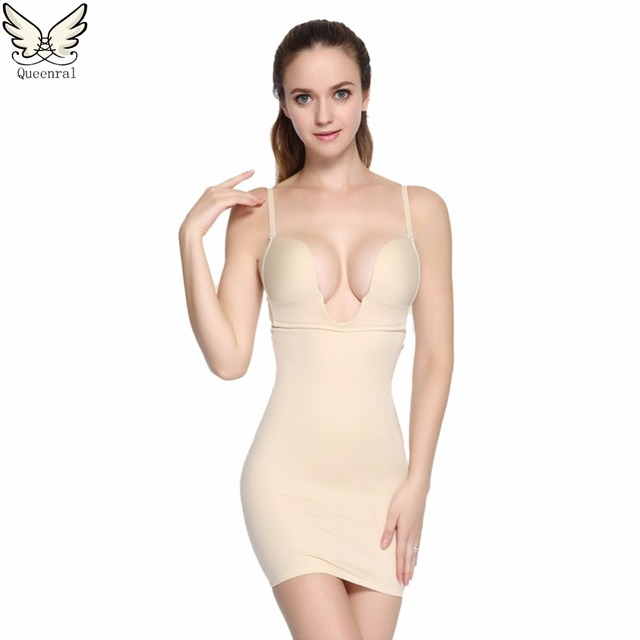 Underwear slimming body shaper body lingerie underwear butt lifter talladora caliente del vientre de la correa delgada de las señoras shapewear body panty
