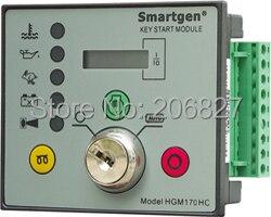 цена на Automatic Engine Control Module HGM170HC