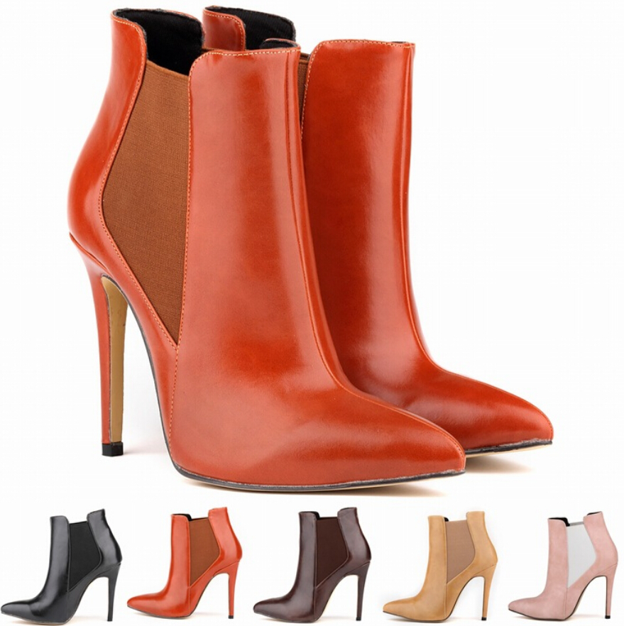Popular Size 5 Boots-Buy Cheap Size 5 Boots lots from China Size 5 ...
