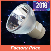 High Quality Osram Bulb Bare Projector Lamp 5J J7L05 001 For W1080 W1070 Projector