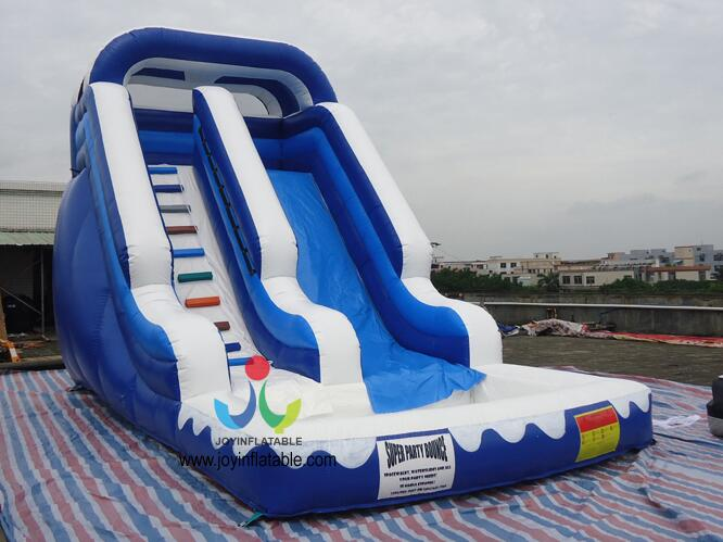 8X4M Inflatable Soap Inflatable Trampolines from China Swimming Pool Field with Inflatable Water Slide pvc 3 5 3 5 2 45m inflatable trampolines big trampolines inflatable slide water with free blower for sale inflatable pool toys