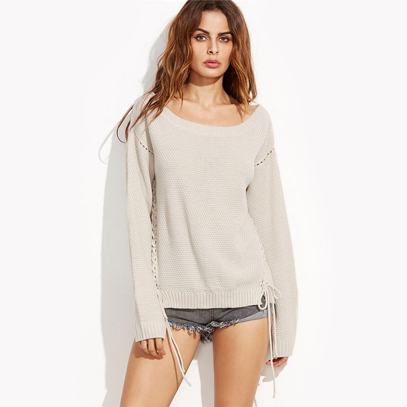 sweater160825706 (4)
