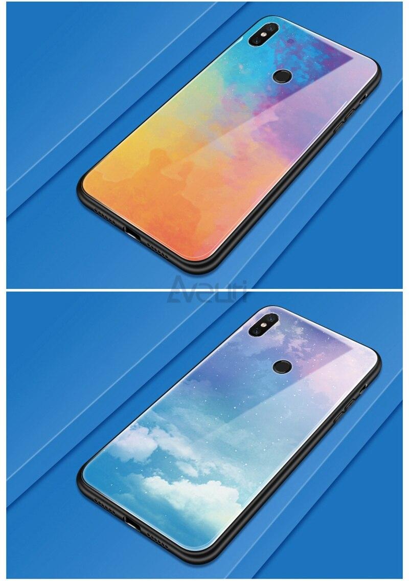 Xiaomi A2 Lite Case13
