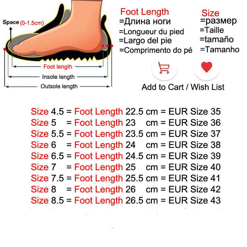 WOLF WHO/мужские кроссовки с сеткой на плоской подошве; коллекция 2019 года; Модные дышащие мужские кроссовки на платформе для папы; обувь унисекс на толстой подошве; белые X-028