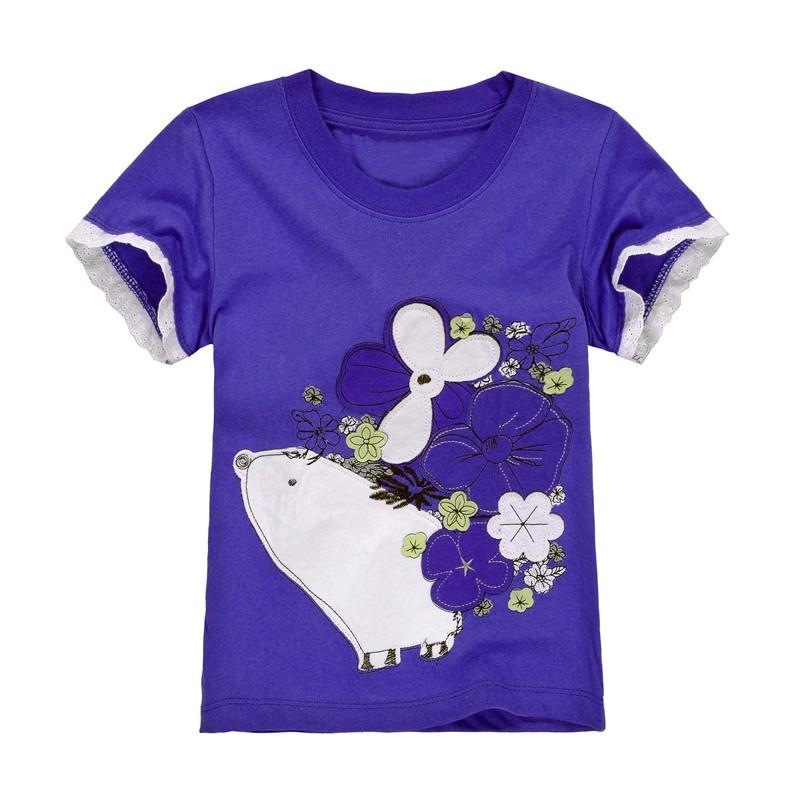 HTB1815gMpXXXXXDXXXXq6xXFXXX6 - 2016 New Kids T-Shirt Baby Clothes Boys Summer O-Neck T-shirts Cartoon Monkey Girls Short Sleeve Tops Children Cotton Clothing