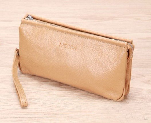 New Free Shipping Genuine Leather women bags casual day clutch purse  lady Handbag fashion candy colors #8182 wholesale