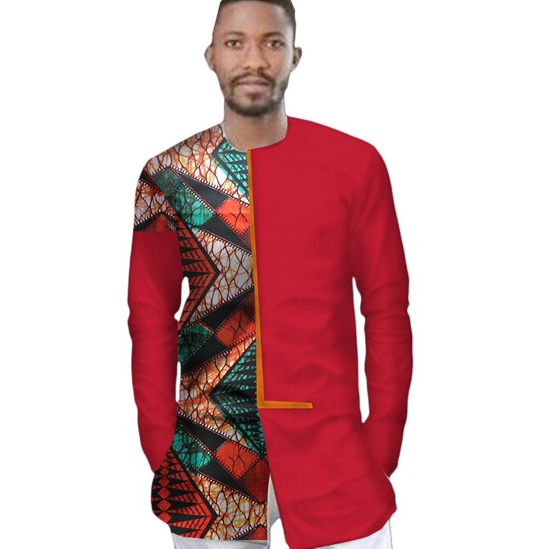 Mens clothing online south africa