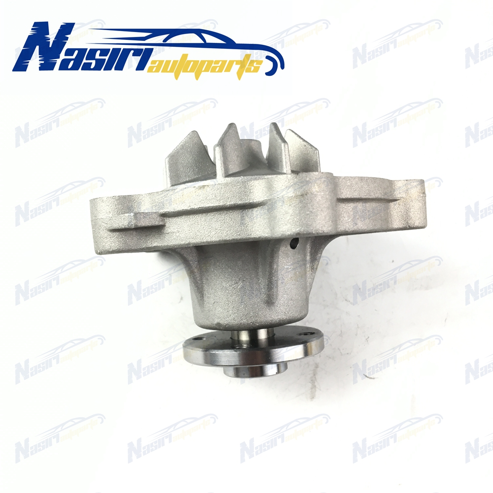 Pompe à eau pour Suzuki Liana Swift III sx4 WAGON R 1.3 1.5 1.6 16 V 4x4