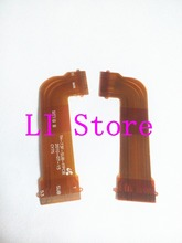 2PCS/ FREE SHIPPING! NEW For SAMSUNG IDIGIMAX I70 slide switch 40-core big switch flex cable i70 digital camera
