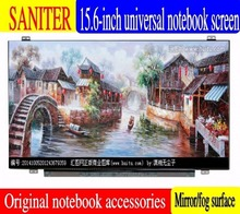 SANITER Apply to Acer E5-572 - g E5-571 E5-574 E5-573 E5-552 scores screen display