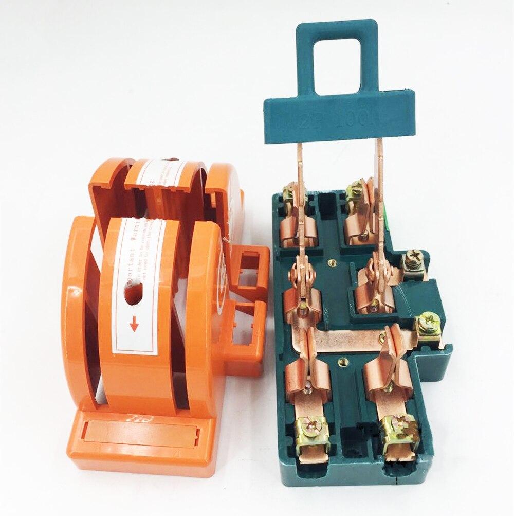 Ungewöhnlich Zweipolige Schalter Fotos - Der Schaltplan - greigo.com