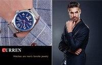Уиллис часы для мужчин топ роскошные нержавеющая сталь браслет кварцевые спортивные часы для мужчин смотреть водонепроницаемый часы Heren в сайт hodinky 8236