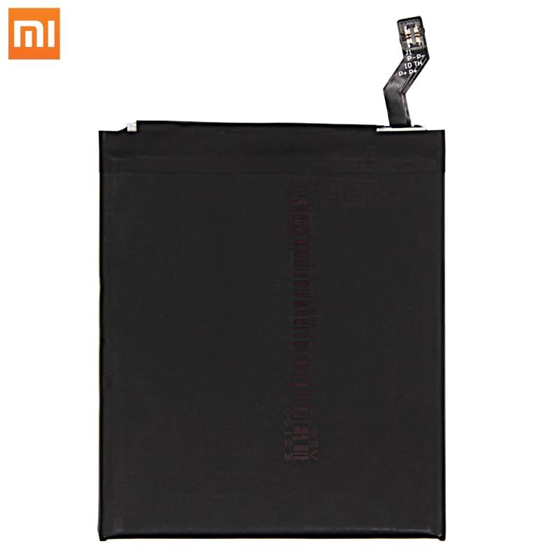 Image 4 - Xiao mi Original Replacement Battery BM36 For Xiaomi Mi 5S Cellphone Battery 3.85V 3100mAh Rechargeable batteries-in Mobile Phone Batteries from Cellphones & Telecommunications