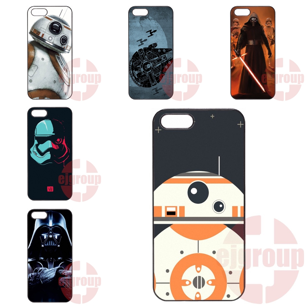 Phone Case Cover Moda Darth Vader De Star Wars For Galaxy Y S5360 Note 3 Neo Ace Nxt Plus On5 On7 On8 2016 For Amazon Fire