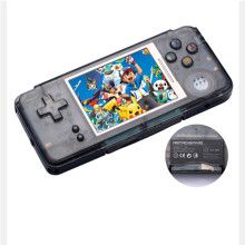 3.0″ Retro Handheld Game Console Mini Portable Gaming Player Built in 800 Childhood Games Video Game Player For Kids Gifts Toy