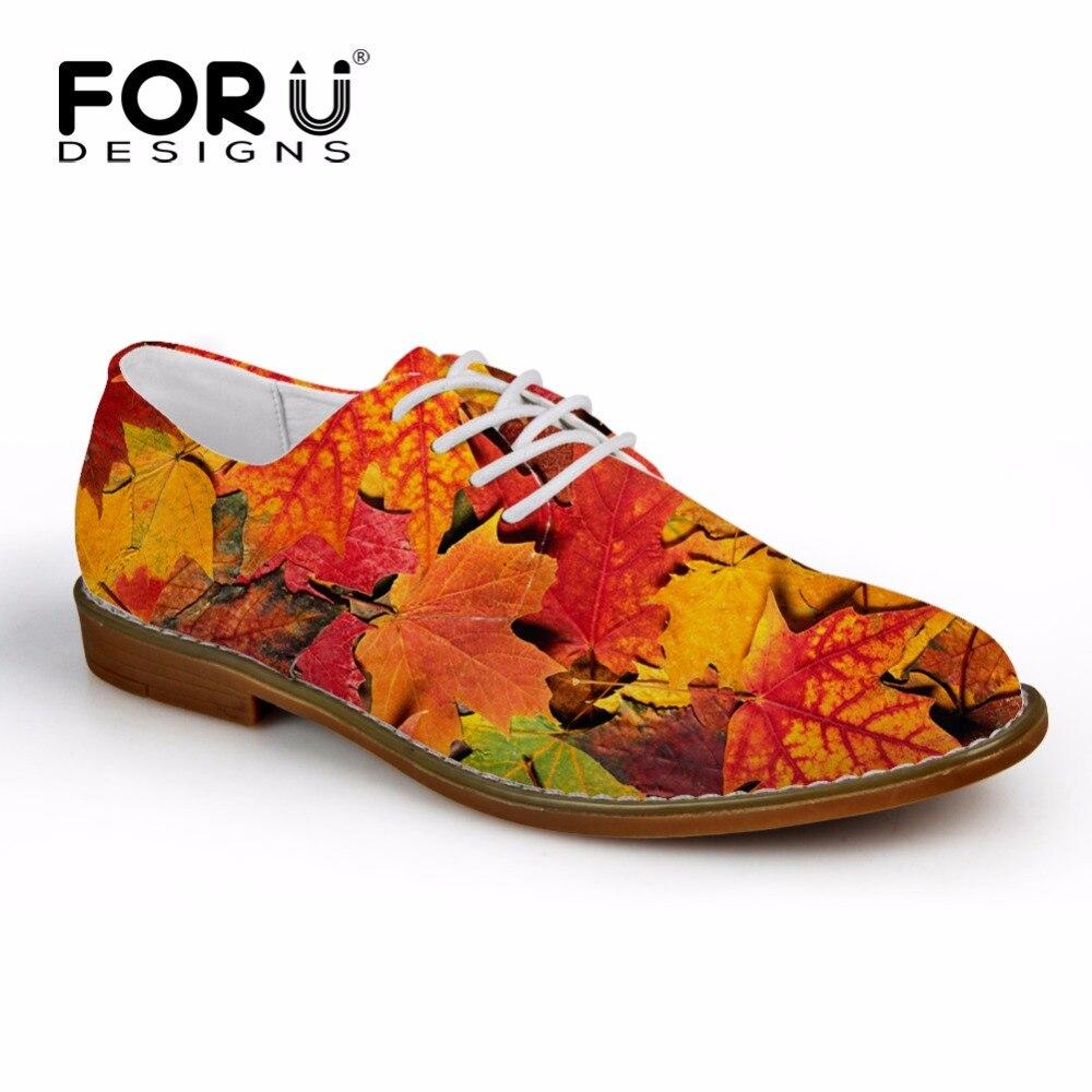 maple leaf shoes ltd
