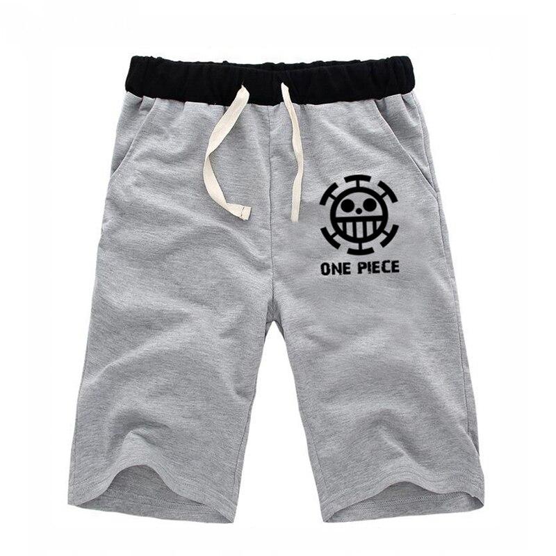Летни къси панталони с дълги - Карнавални костюми - Снимка 1